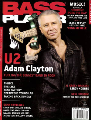 bass_player-january_2006-adam_clayton-cover_jpg_w300h398.jpg