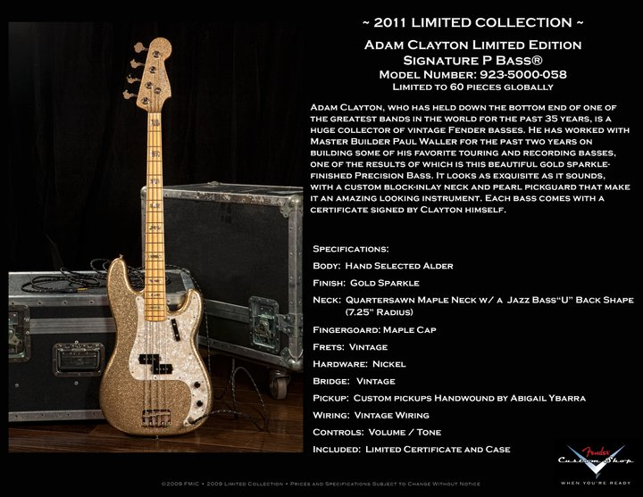 fender_custom_shop-adam_clayton_precision.jpg